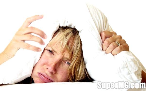 Фото: Бета аланін при клімаксі: допомога при менопаузі