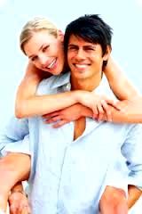 Фото: Чотири способи зберегти тривалі і сердечні стосунки з коханим.
