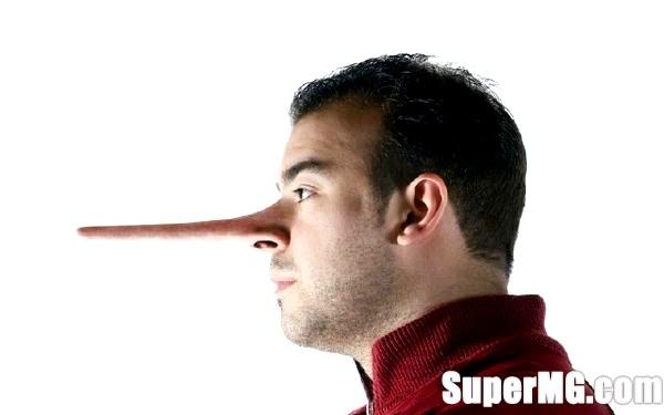 Фото: Що робити, якщо чоловік спілкується з колишньою: потрібно боротися до кінця