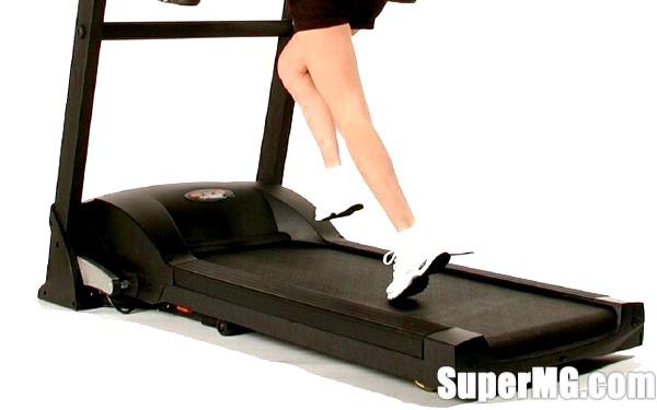 Фото: Що вибрати - еліптичний тренажер або бігову доріжку: кращий вибір для занять спортом