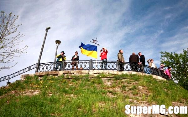 Фото: Пам'ятки Львова для туристів: древнє місто лева