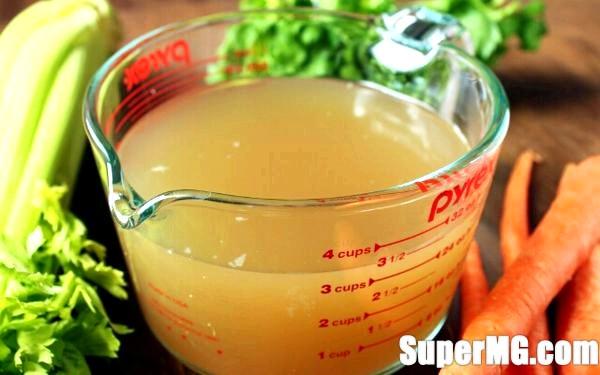 Фото: Як готувати цибульний суп: смачні страви з бюджетних продуктів