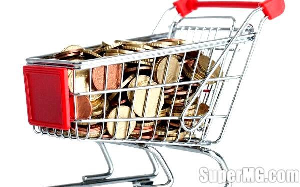 Фото: Як економити гроші в сім'ї: оптимізація витрат