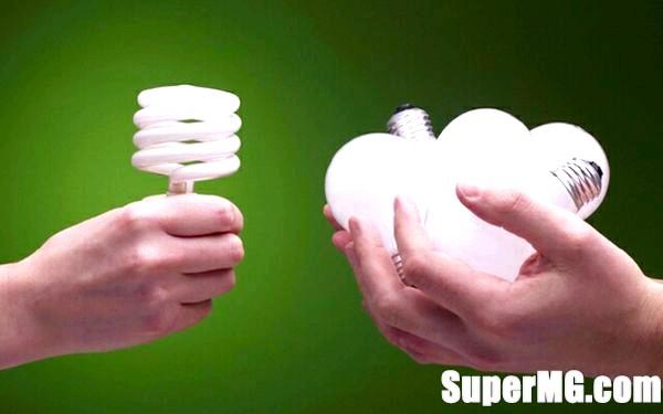 Фото: Як економити електроенергію в квартирі: переводимо кіловати в гроші