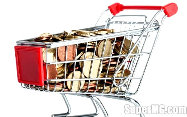 Фото: Як економити на їжі: користь гаманцю і ніякої шкоди організму
