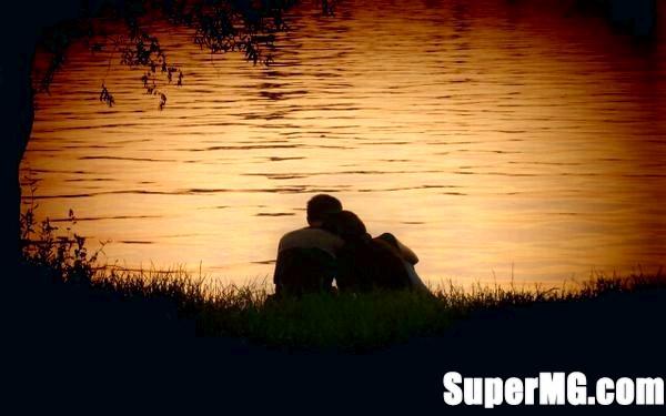 Фото: Як можна довести любов: поводься гідно