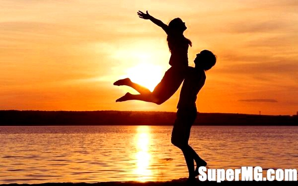 Фото: Як навчиться довіряти коханому: головне у відносинах