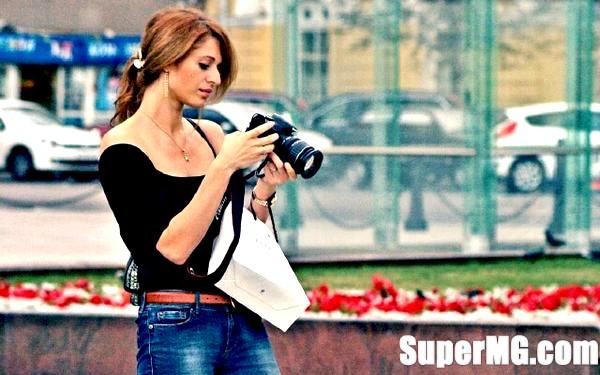 Фото: Як навчитися добре фотографувати на дзеркалку: стань професіоналом