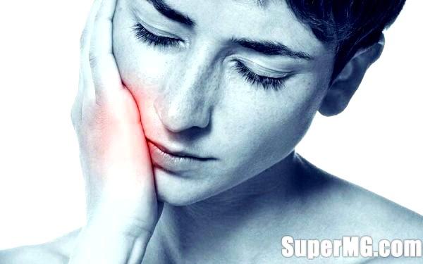 Фото: Як полегшити зубний біль: боротьба зі страшними муками