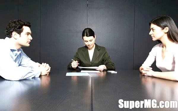 Фото: Як писати заяву на розлучення: правила оформлення