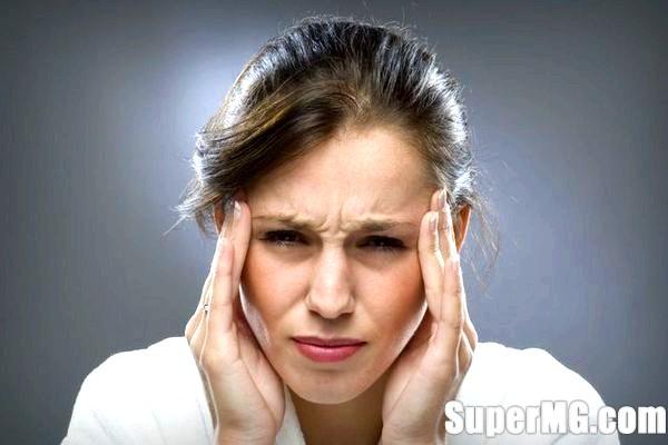 Фото: Як знизити тиск без таблеток в домашніх умовах-