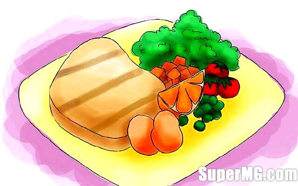 Фото: Як підвищити холестерин без таблеток: корисні жири
