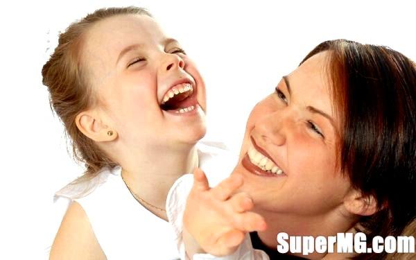 Фото: Як правильно навчити дитину розмовляти: поради батькам