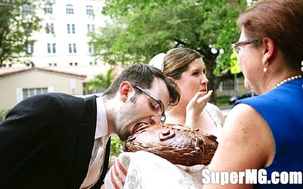 Фото: Як провести сватання: дотримуємося традиції
