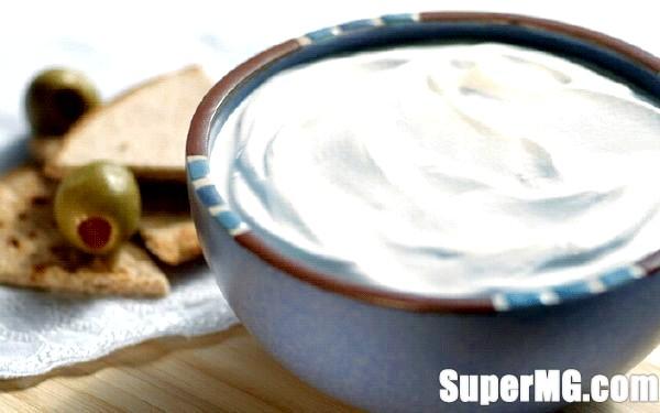 Фото: Як зробити крем для пирога: найсмачніша солодкість