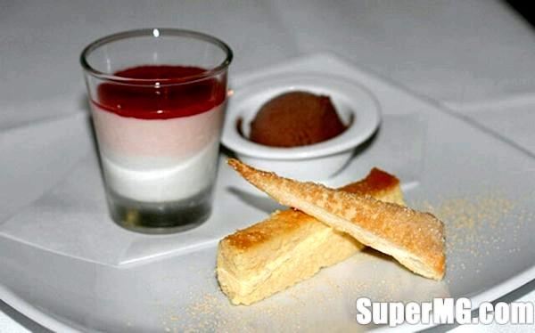 Фото: Крихітка картопля в домашніх умови: швидка і здорова їжа