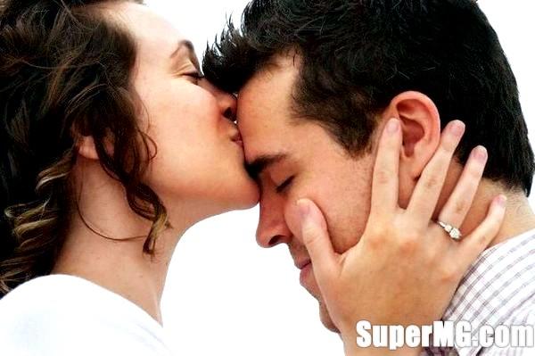 Фото: Як зробити приємно коханій людині