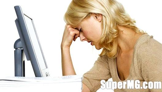 Фото: Як зняти стрес: ефективні методи