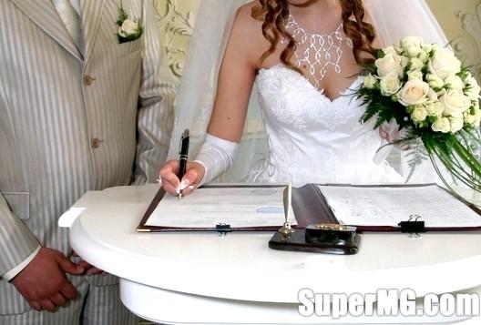 Фото: Як скласти шлюбний договір - гарантію щасливого сімейного життя-