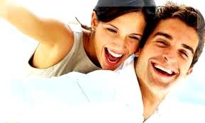 Фото: Як повернути колишню любов за 8 кроків. Крок 8: Закладаємо фундамент нової міцної любові