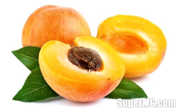 Фото: Які фрукти корисні для вагітних: здорова мама, здоровий малюк
