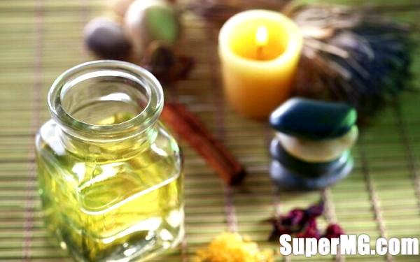 Фото: Які масла корисні для волосся: ніжний догляд та харчування