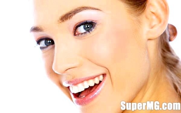 Фото: Лікування екземи народними методами: твоя шкіра буде здоровою