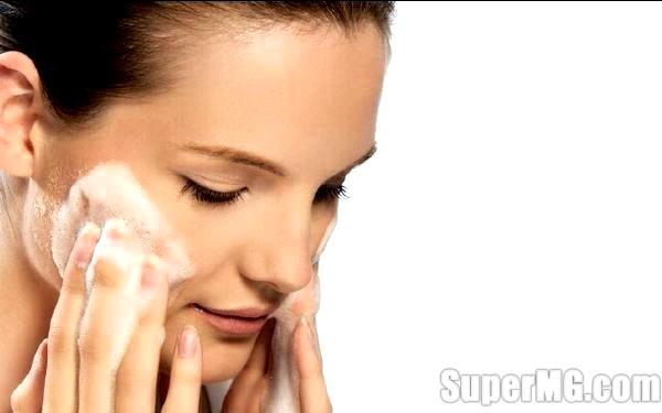 Фото: Мигдальний пілінг в домашніх умовах: очищення і краса шкіри