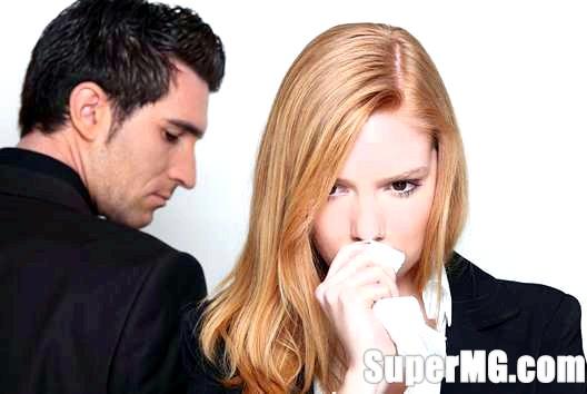 Фото: Чоловік подав на розлучення: як не впасти в розпач-