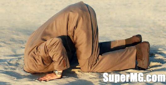 Фото: Чоловік не готовий до відносин- Бери на абордаж!