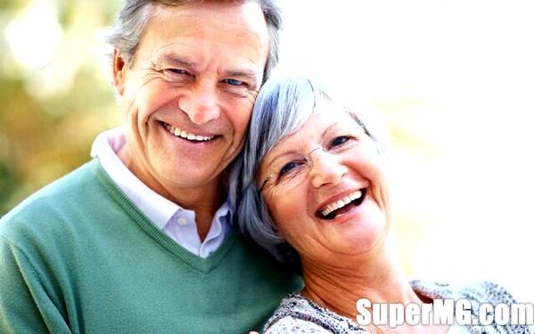 Фото: Оформлення пенсії по старості: особливості та вимоги