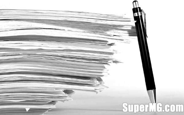 Фото: Оформлення субсидії на комунальні послуги: інструкція по отриманню