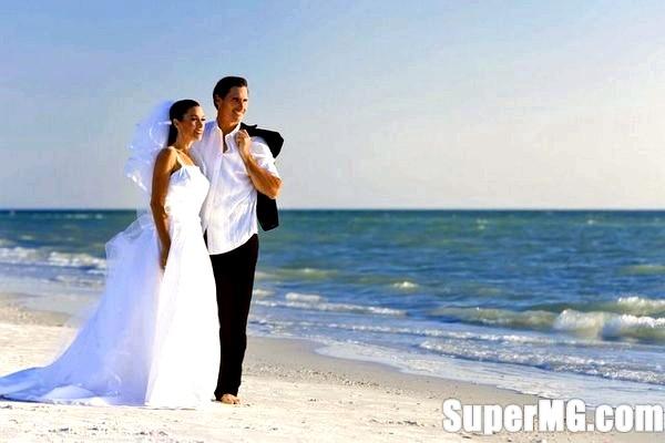 Фото: Опитування: чому чоловіки не хочуть одружуватися-