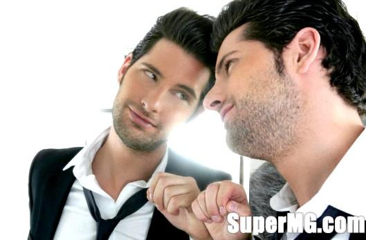 Фото: Особливості психології чоловіків: дізнайся свого улюбленого «зсередини»