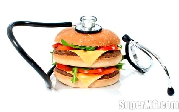 Фото: Причини зниженого холестерину в крові: втрата корисної речовини