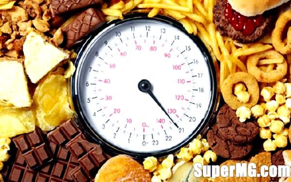 Фото: Причини підвищеного холестерину в крові: як уникнути захворювання-