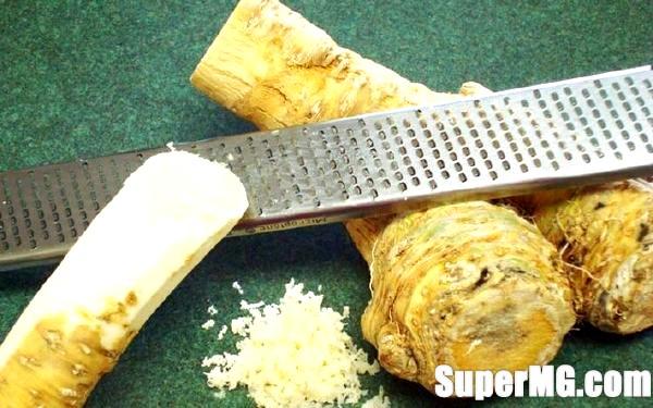 Фото: Приготування чортівня на зиму: смачна закуска з цікавою назвою