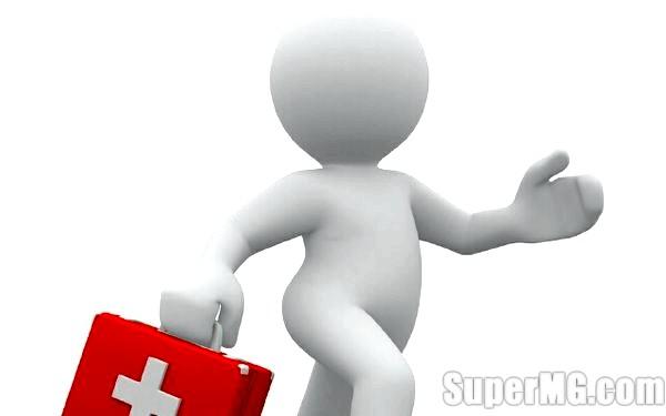 Фото: Процедура гірудотерапії: п'явки для здорового тіла