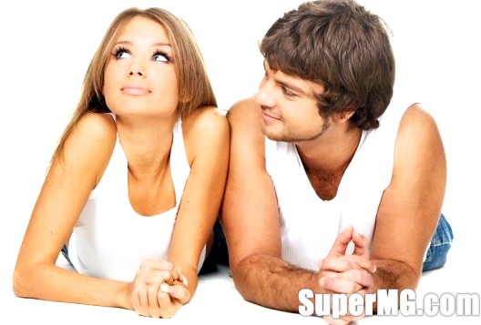 Фото: Психологія дружби чоловіка і жінки: наскільки вона реальна-