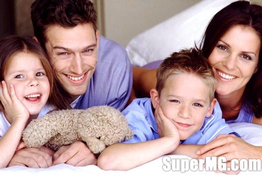 Фото: Психологія сім'ї і браку: що змінюється після весілля-