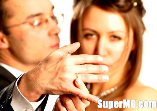 Фото: Роман з одруженим чоловіком: солодкий полон або затягує болото-
