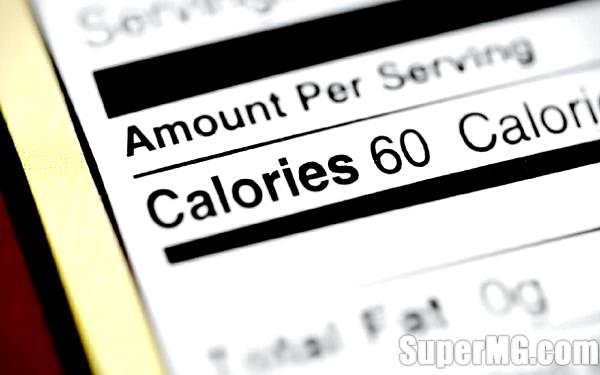 Фото: Скільки калорій в варених макаронах: їсти чи не їсти-