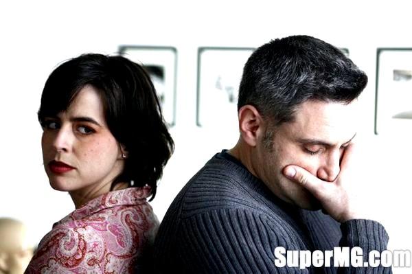 Фото: Сумісність темпераментів: з ким ви не зможете ужитися-