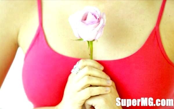 Фото: Вузлова мастопатія молочної залози: жіночі проблеми