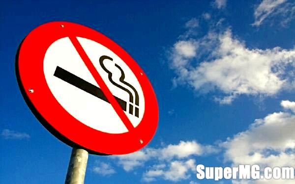 Фото: Шкода куріння при вагітності: отрута для дитини і матері